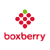 Компания Boxberry